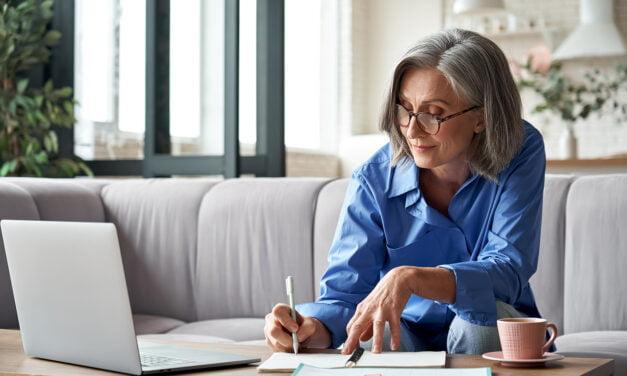Case: Ellen wil een betere werk-privébalans