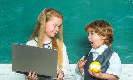 Onderwijs moet meer doen voor gelijke rechten