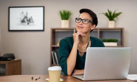 Vrouwenhersenen werken anders dan die van mannen