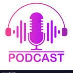 podcast salarisonderhandelingen , SheConsult