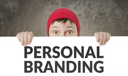 Online presenteren en 'personal branding': 10 tips!