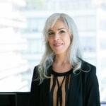 Nog slechts 5% vrouwelijke CEO's door coronacrisis