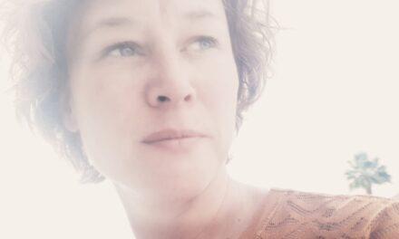 De vrouw die Zichzelf kwijt was – een sprookje uit het echte leven gegrepen