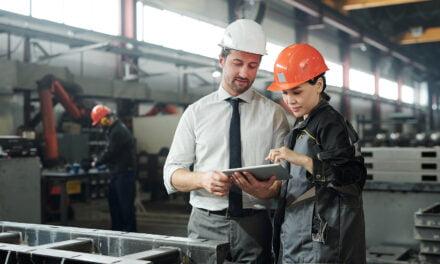 Veel ongewenst gedrag jegens vrouwen in de technische sector