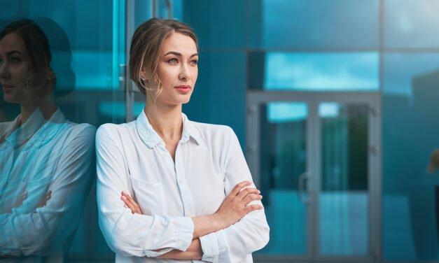 Parijse boete voor te veel vrouwen in hoge functies