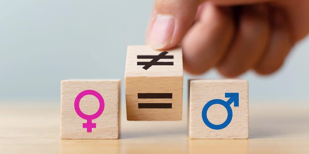 Is er een medisch verschil tussen mannen en vrouwen?