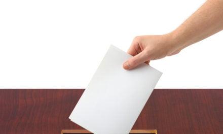 Verkiezingen 2021: kies voor gendergelijkheid