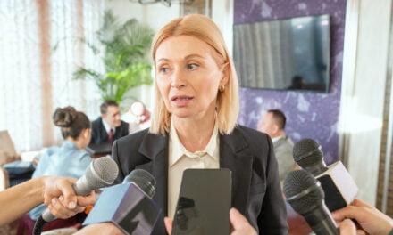 Primeur voor Nederland: nu even veel vrouwen als mannen in kabinet