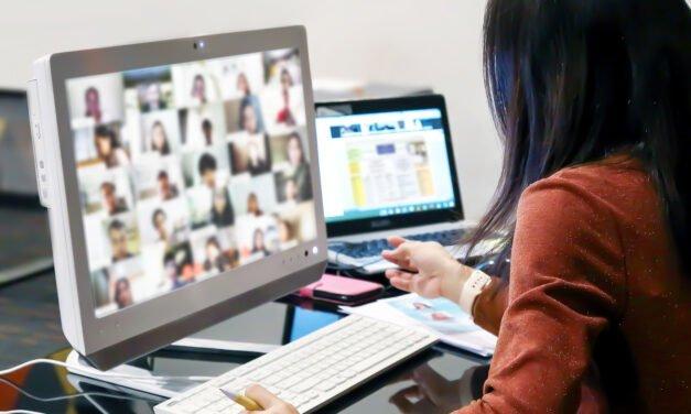 4 tips voor effectief vergaderen