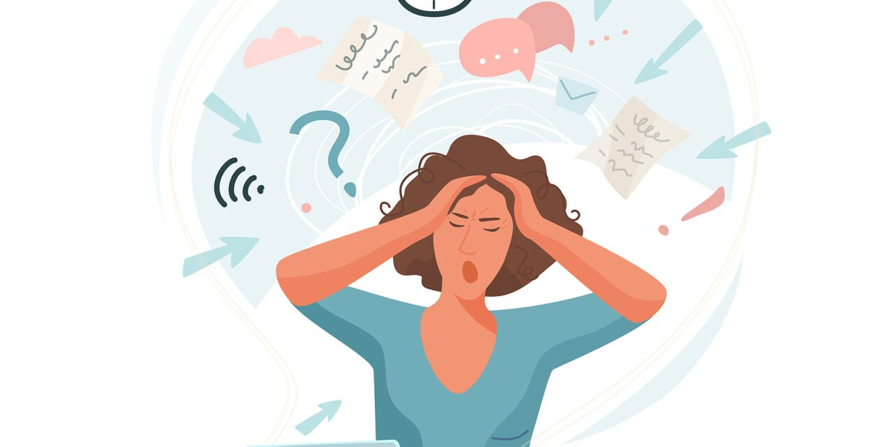 Zoom burnout: be more productive, ditch those video calls