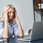 Overgang nog steeds taboe op de werkvloer