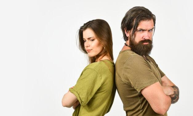 Verschillen tussen mannen en vrouwen: mythe of waarheid?