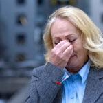 Bijna kwart van werkenden lijdt aan het oplichterssyndroom