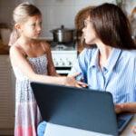 Hoe gezinsvriendelijk is jouw werkgever?