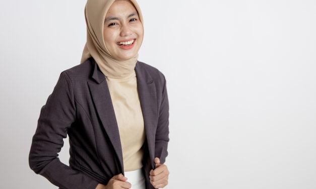 Ambitieuze vrouwen gezocht voor Business Scholarship!