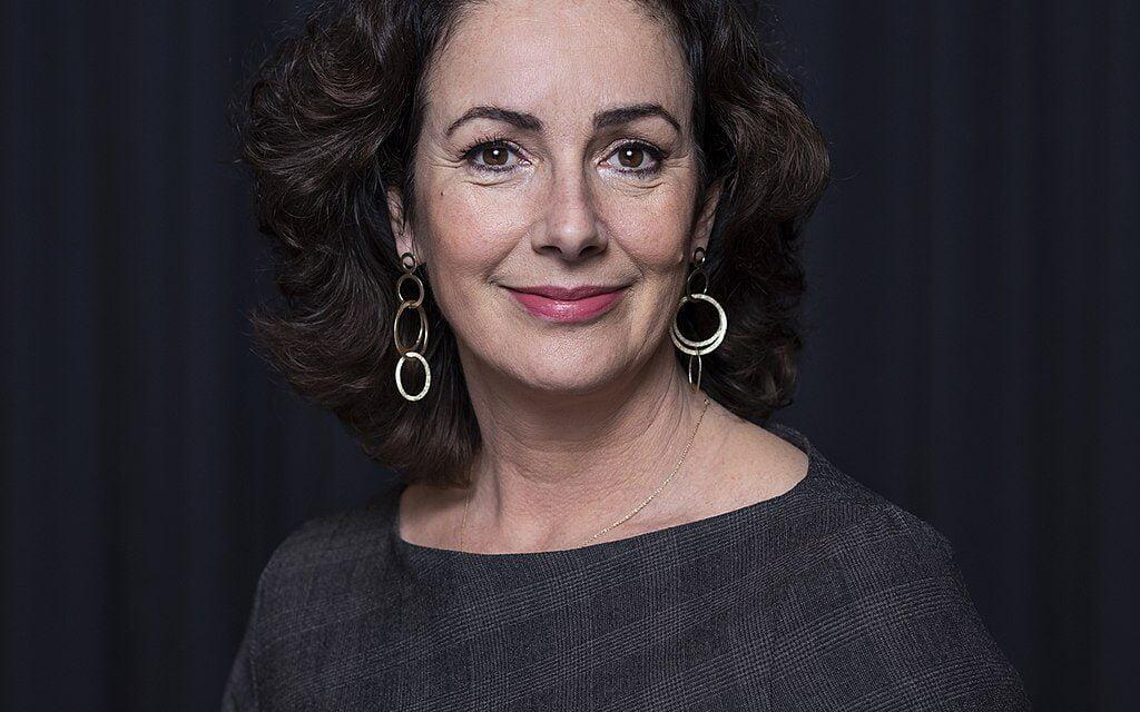 Recordaantal vrouwelijke burgemeesters in Nederland