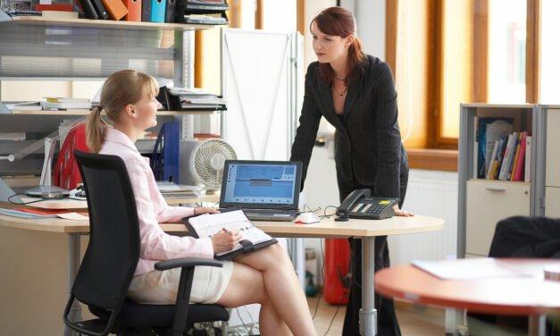 Zo kan je je werknemer stimuleren tot burn-outpreventie