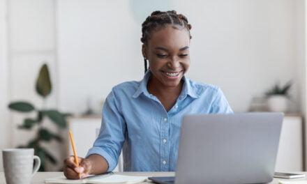 Vitale leercultuur is belangrijk op de werkvloer