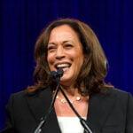 Forbes kiest dé 50 powervrouwen boven de 50