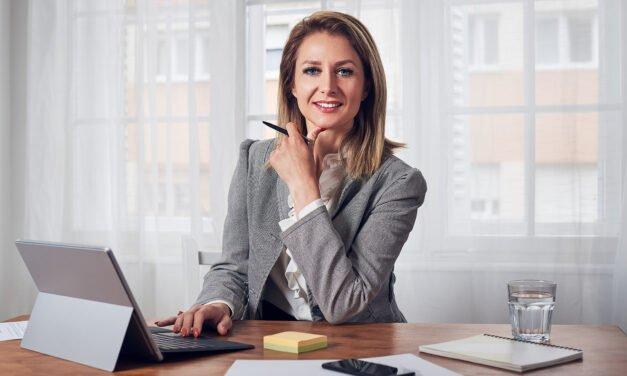 Onderhandelen over salaris is belangrijk voor vrouwen