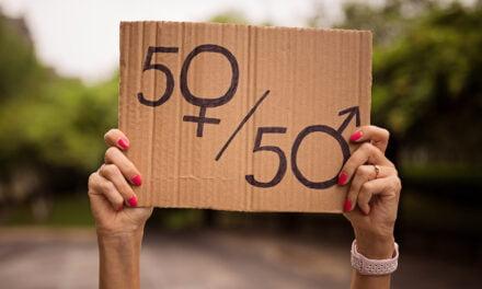 Nieuw vrouwennetwerk strijdt voor vrouwenrecht binnen SGP