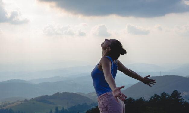 Hoe ga je om met je emoties? 5 stappen