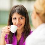 Investeer in vrouwelijke ondernemers!