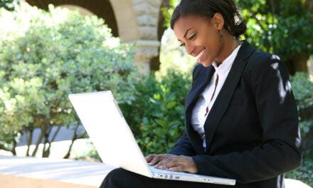 5 tips om je werkgeluk te vergroten