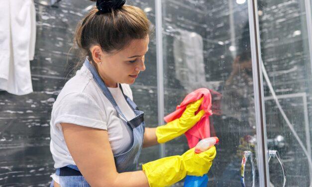 Betere werk-privébalans? Outsource je huishoudelijke taken!