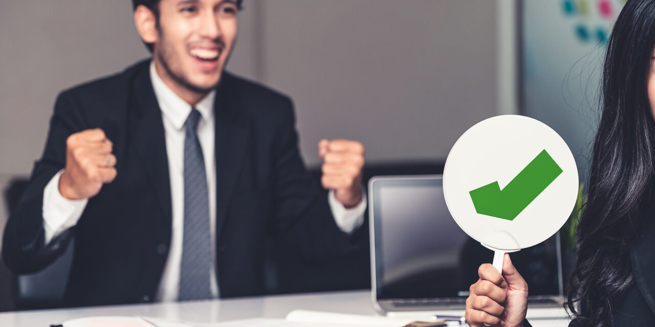 Is open hiring de oplossing voor personeelstekort?